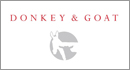 Donkey and Goat Winery