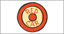 RED CAR WINERY